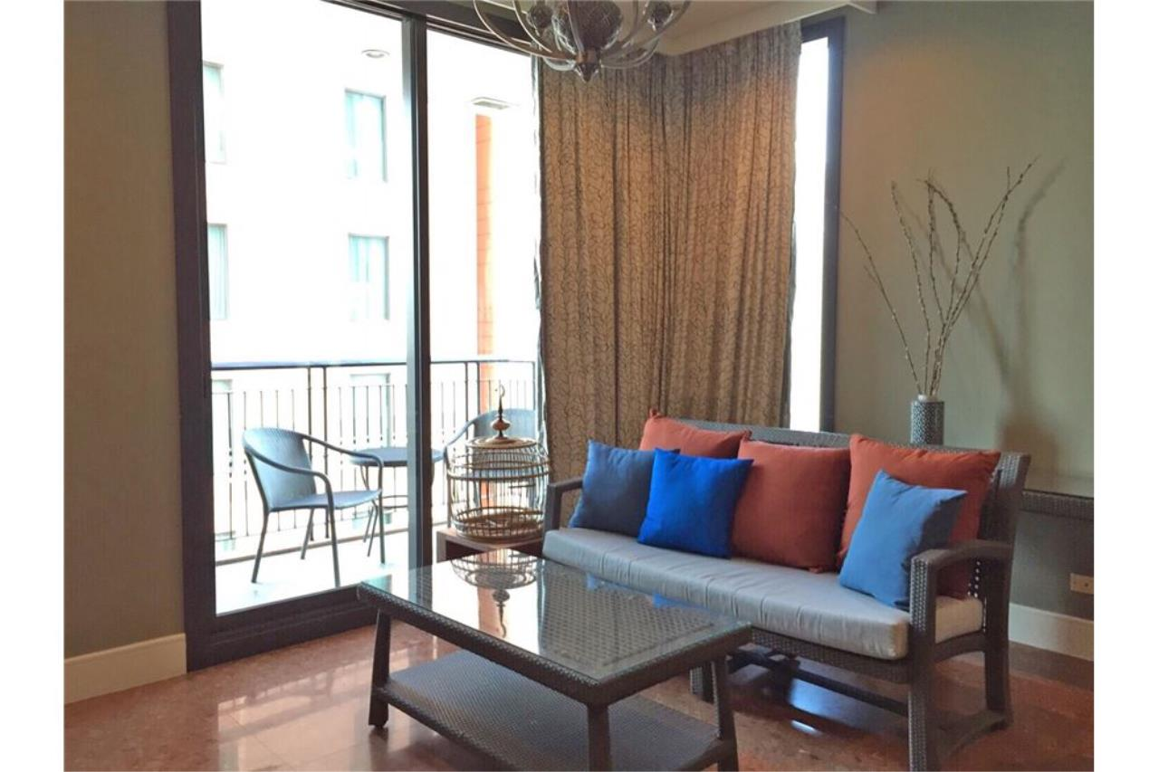 RE/MAX Properties Agency's RENT Pet Friendly 2 Bed AGUSTON SUKHUMVIT 22 2