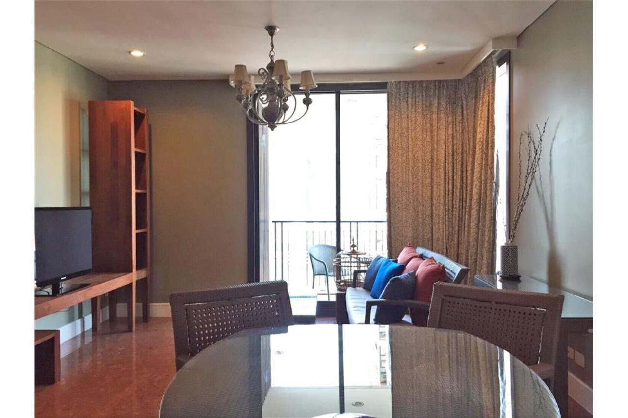 RE/MAX Properties Agency's RENT Pet Friendly 2 Bed AGUSTON SUKHUMVIT 22 14