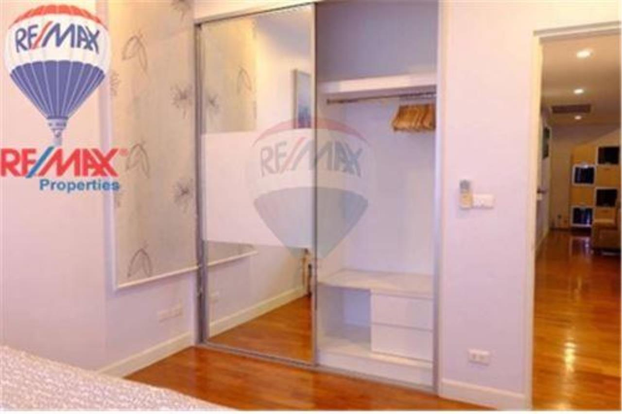 RE/MAX Properties Agency's FOR SALE Siri Residence 2BED 105SQM. 7
