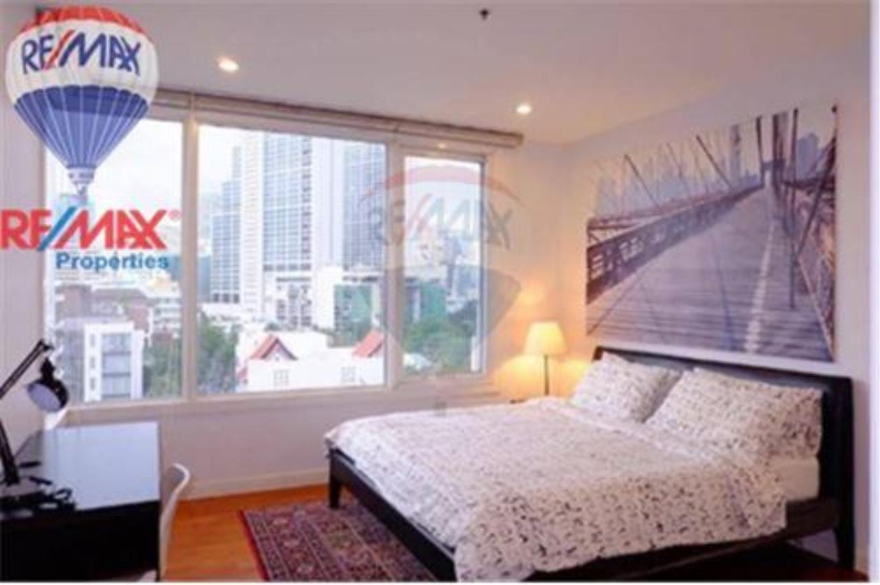 RE/MAX Properties Agency's FOR SALE Siri Residence 2BED 105SQM. 4