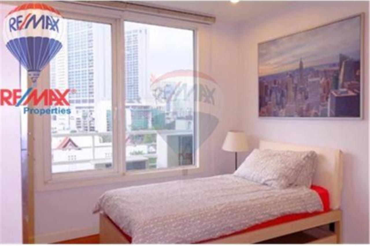 RE/MAX Properties Agency's FOR SALE Siri Residence 2BED 105SQM. 6