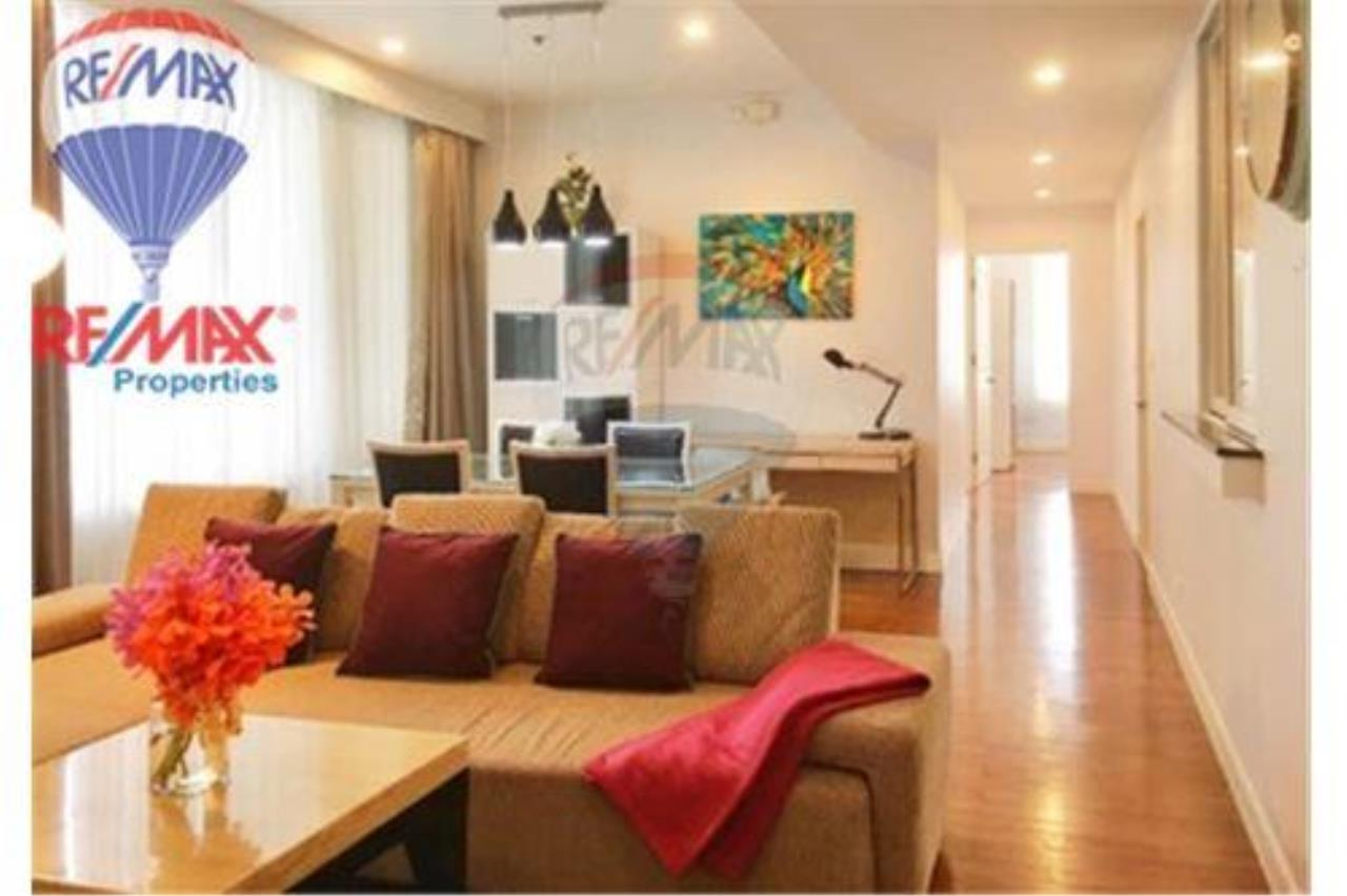 RE/MAX Properties Agency's FOR SALE Siri Residence 2BED 105SQM. 2
