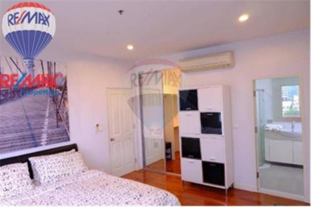RE/MAX Properties Agency's FOR SALE Siri Residence 2BED 105SQM. 5