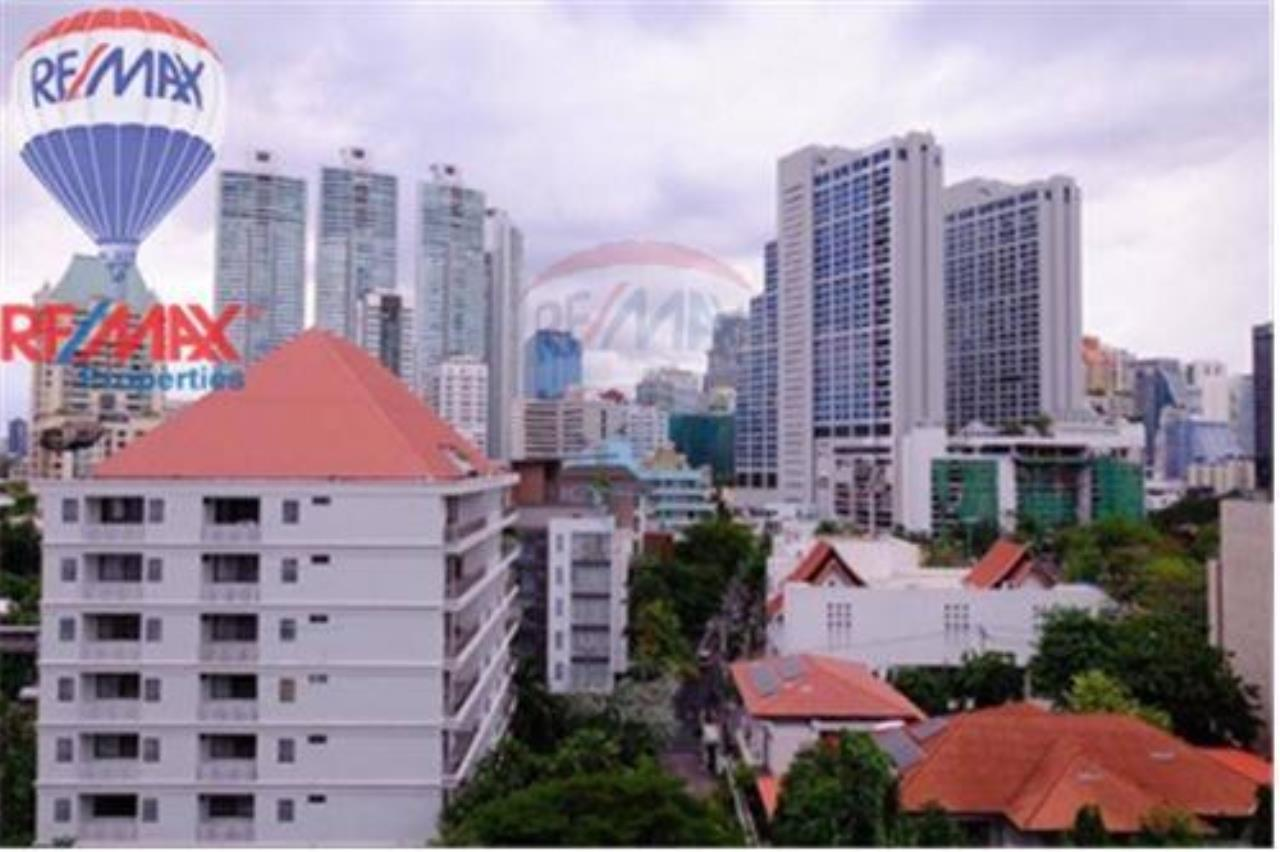 RE/MAX Properties Agency's FOR SALE Siri Residence 2BED 105SQM. 1