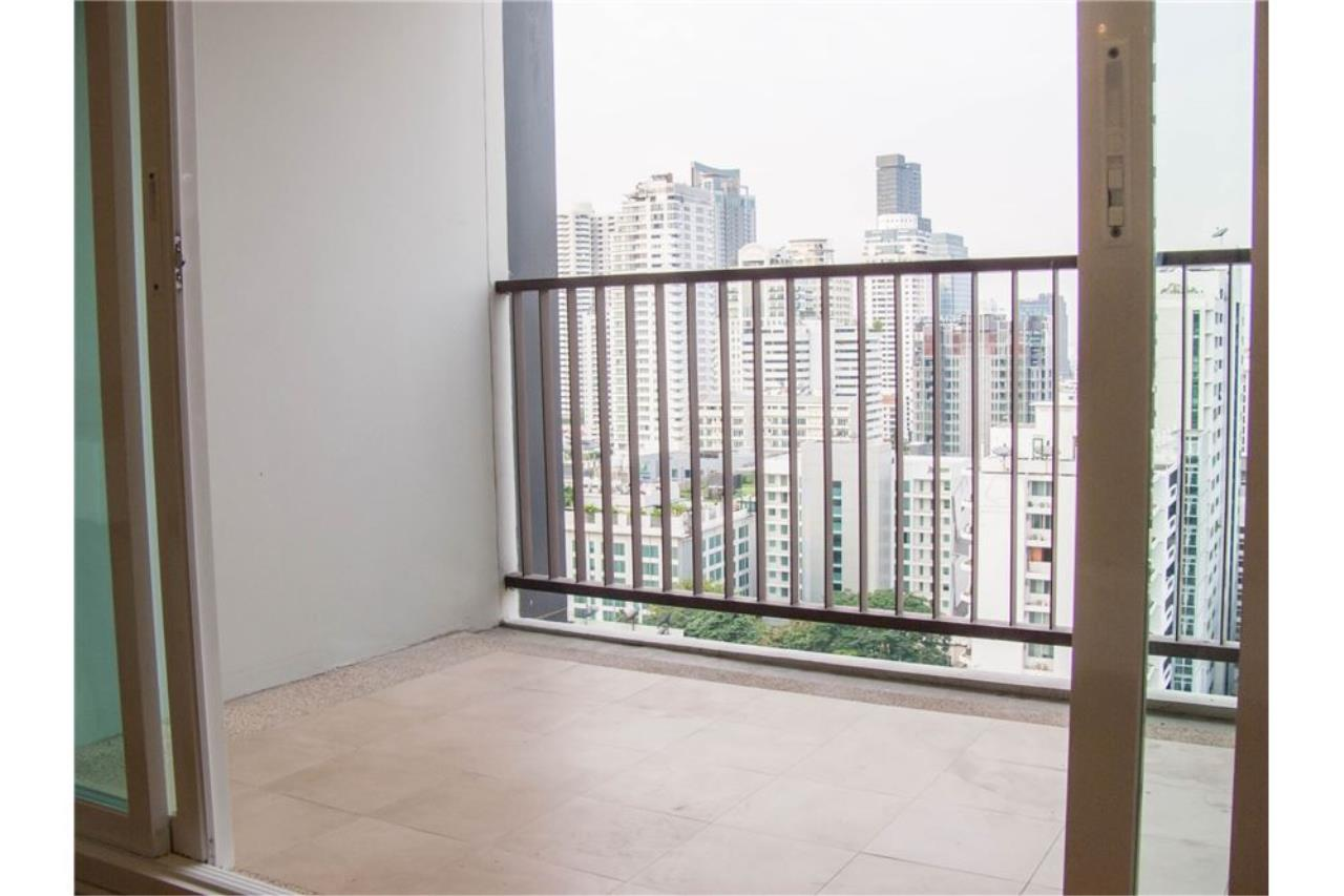 RE/MAX Properties Agency's For Sale 15 Sukhumvit Residences: 3 bed, 2 bath 8