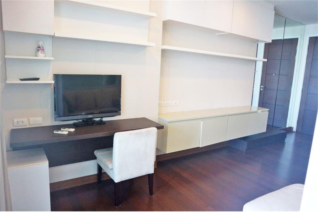 RE/MAX Properties Agency's Rent 1 Bedroom IVY THONGLOR (THB 30,000) 3
