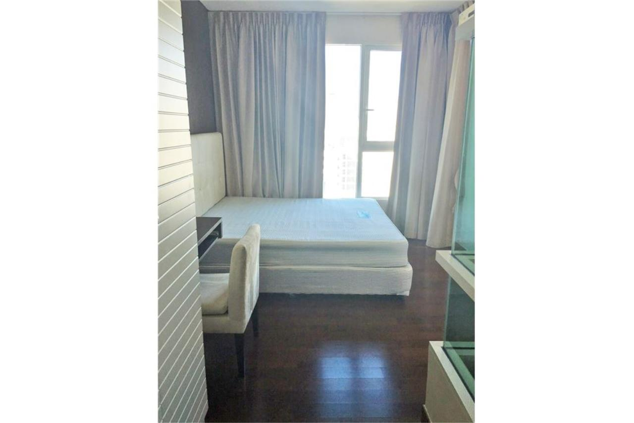 RE/MAX Properties Agency's Rent 1 Bedroom IVY THONGLOR (THB 30,000) 5