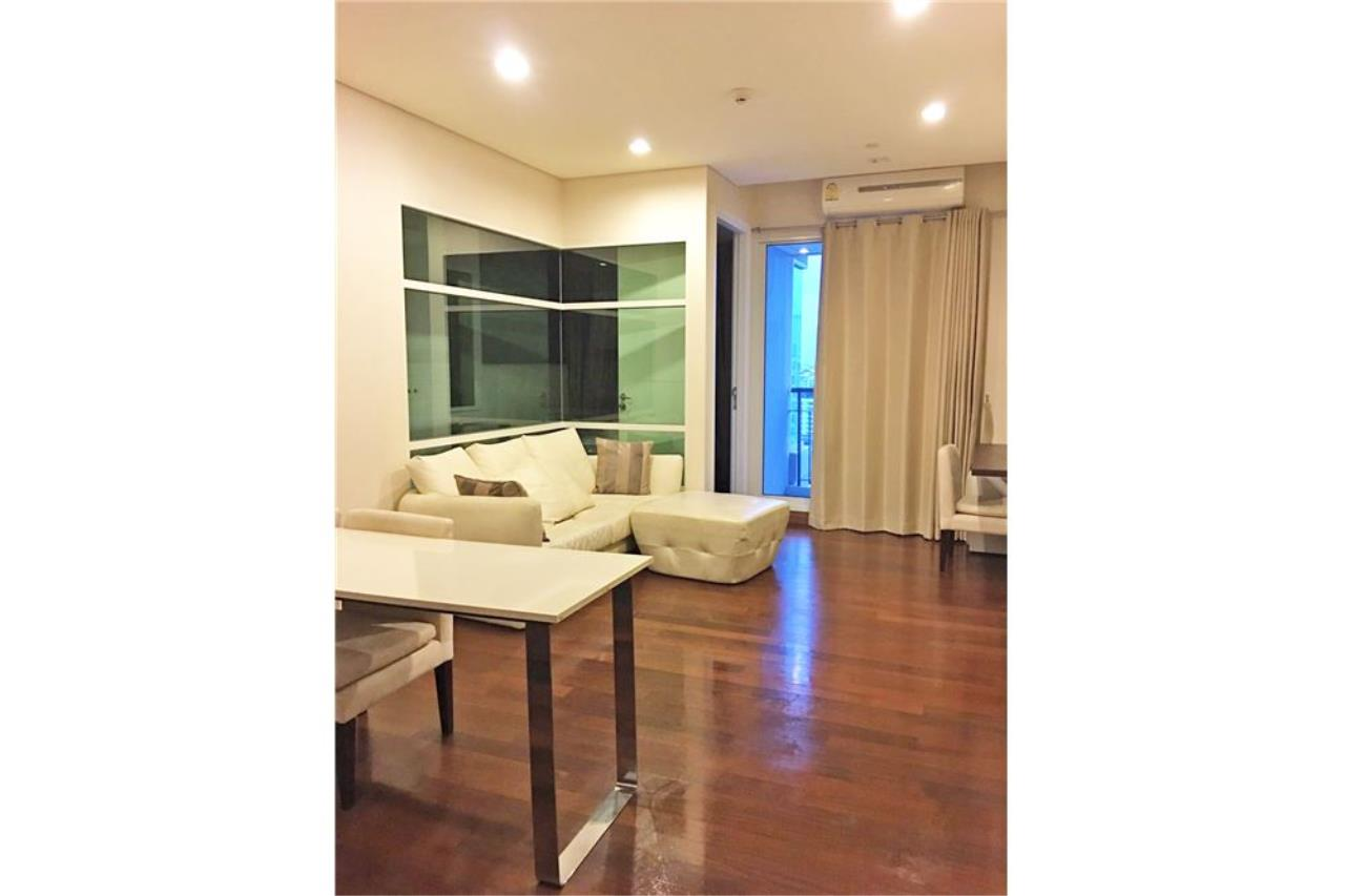 RE/MAX Properties Agency's Rent 1 Bedroom IVY THONGLOR (THB 30,000) 1