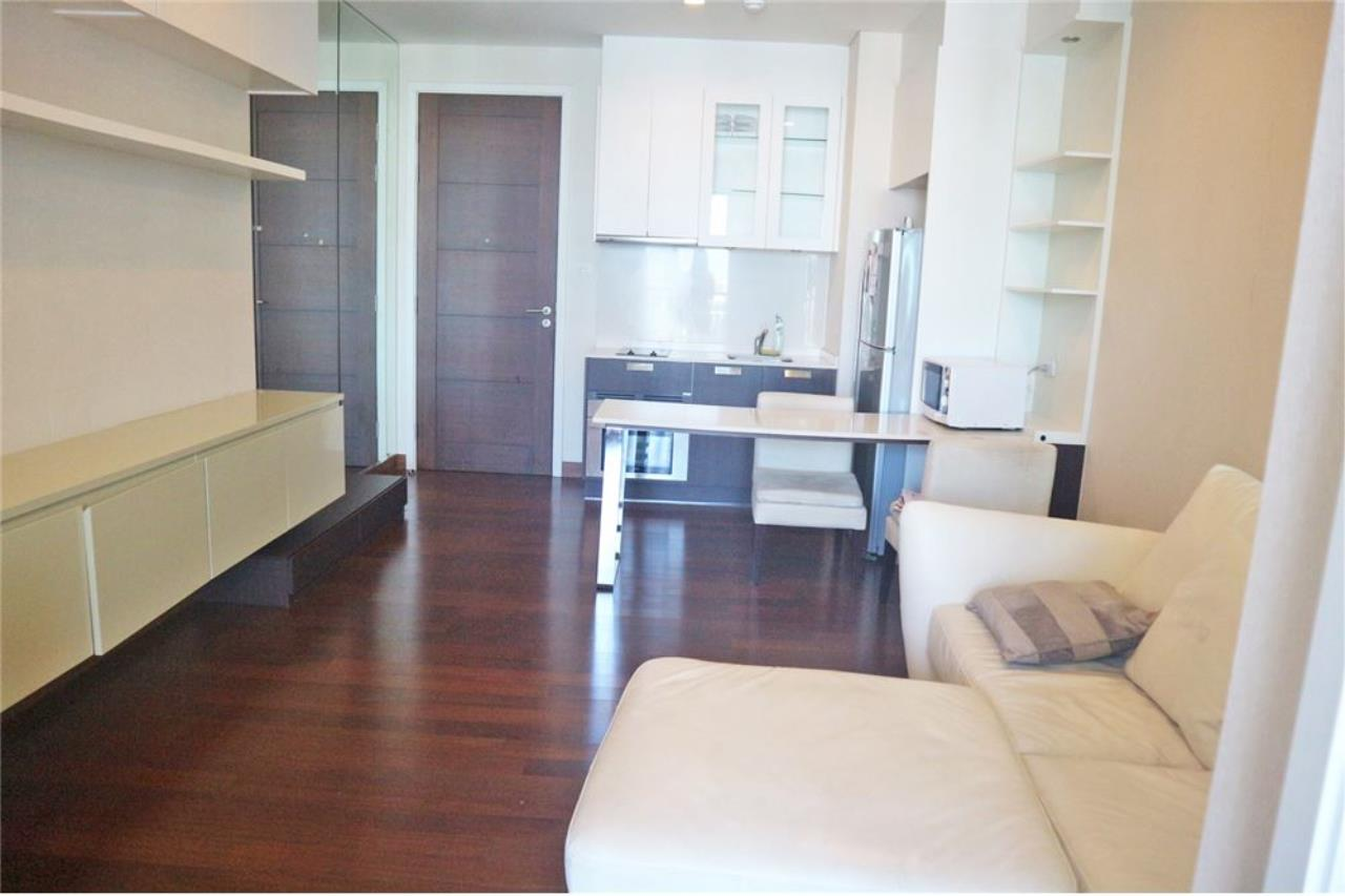 RE/MAX Properties Agency's Rent 1 Bedroom IVY THONGLOR (THB 30,000) 2
