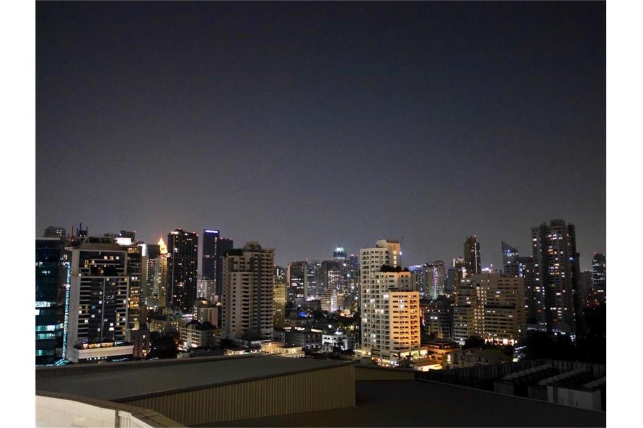 RE/MAX Properties Agency's RENT 39 by Sansiri 2BED 80SQM. 10