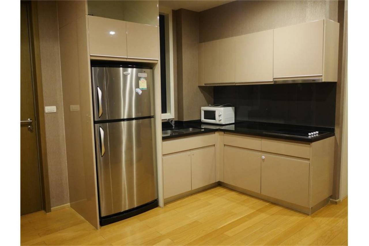 RE/MAX Properties Agency's RENT 39 by Sansiri 2BED 80SQM. 14