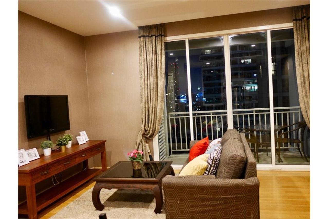 RE/MAX Properties Agency's RENT 39 by Sansiri 2BED 80SQM. 2