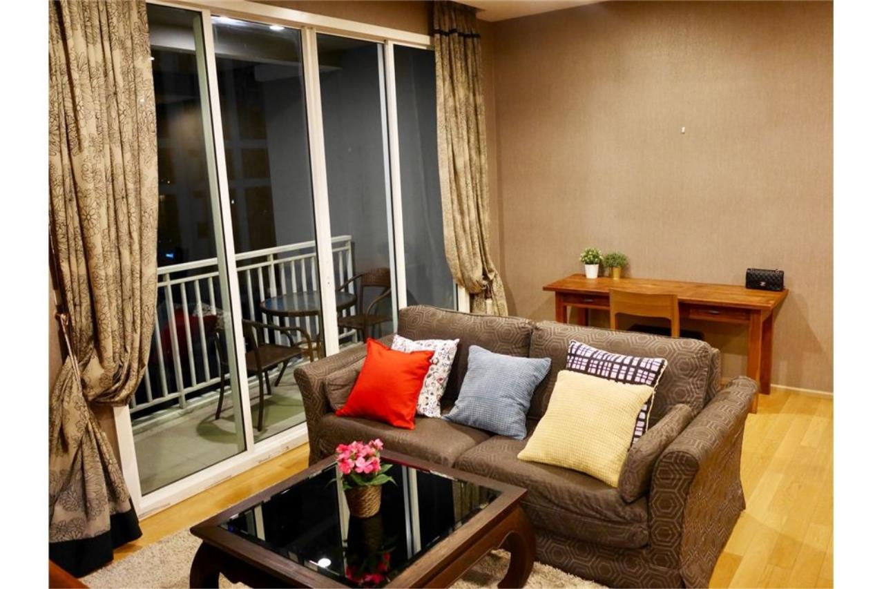 RE/MAX Properties Agency's RENT 39 by Sansiri 2BED 80SQM. 1