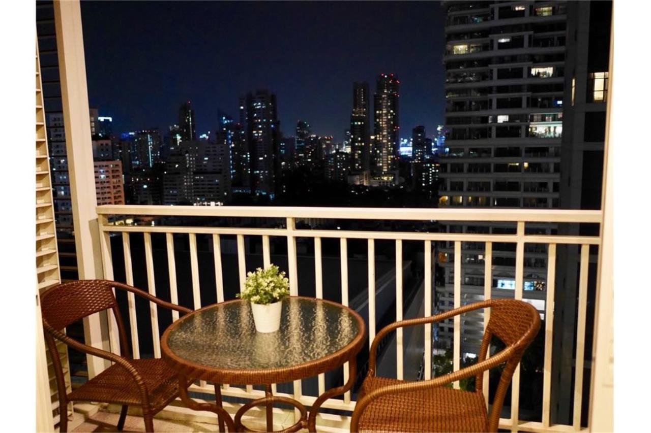 RE/MAX Properties Agency's RENT 39 by Sansiri 2BED 80SQM. 15