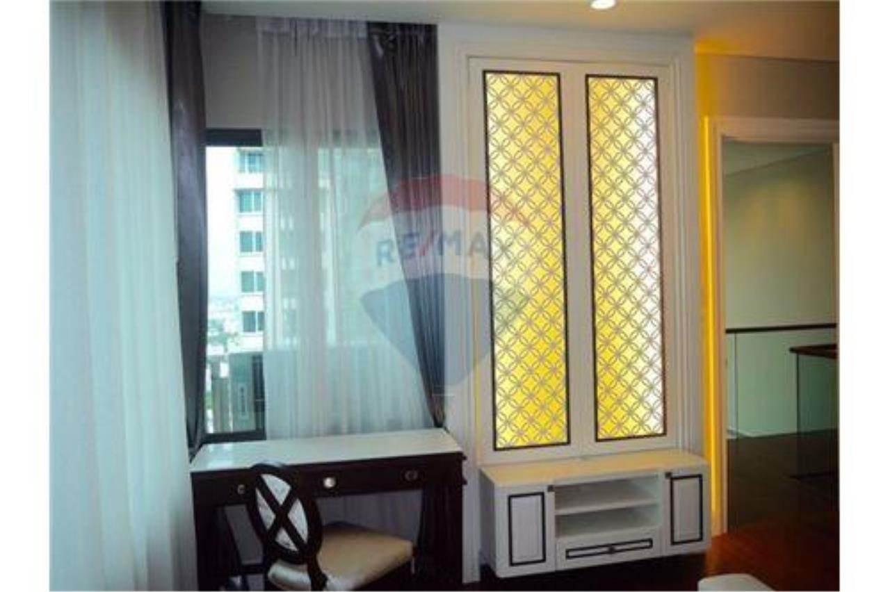 RE/MAX Properties Agency's Sale Bright Sukhumvit 24 3BED 179SQM. 7