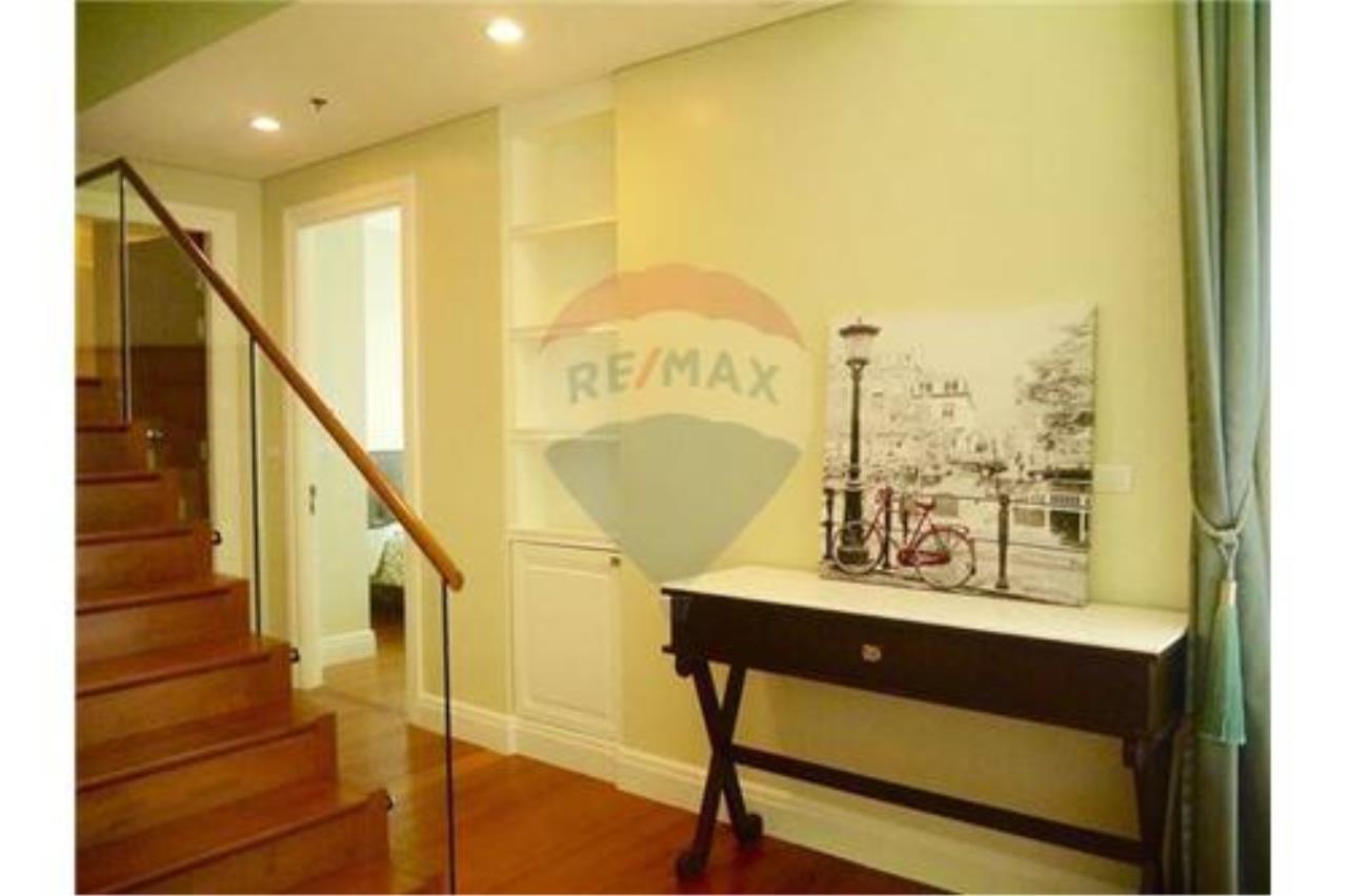 RE/MAX Properties Agency's Sale Bright Sukhumvit 24 3BED 179SQM. 9