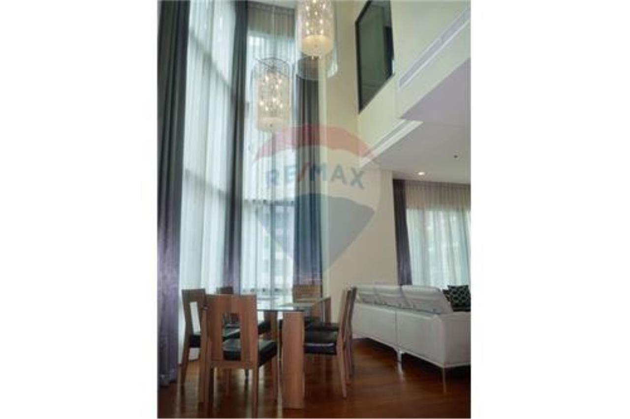 RE/MAX Properties Agency's Sale Bright Sukhumvit 24 3BED 179SQM. 20