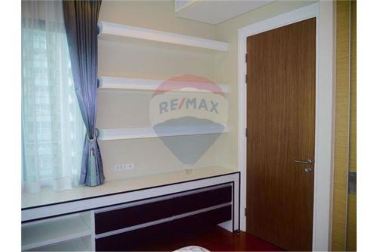 RE/MAX Properties Agency's Sale Bright Sukhumvit 24 3BED 179SQM. 16