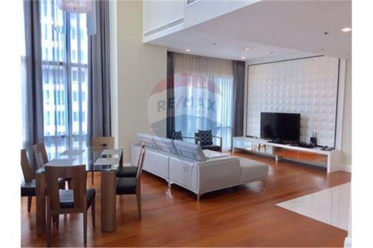 RE/MAX Properties Agency's Sale Bright Sukhumvit 24 3BED 179SQM. 4