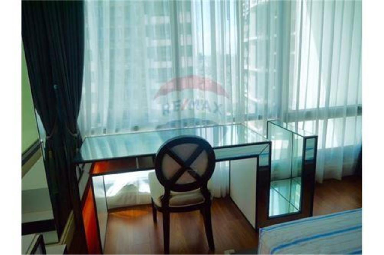 RE/MAX Properties Agency's Sale Bright Sukhumvit 24 3BED 179SQM. 19