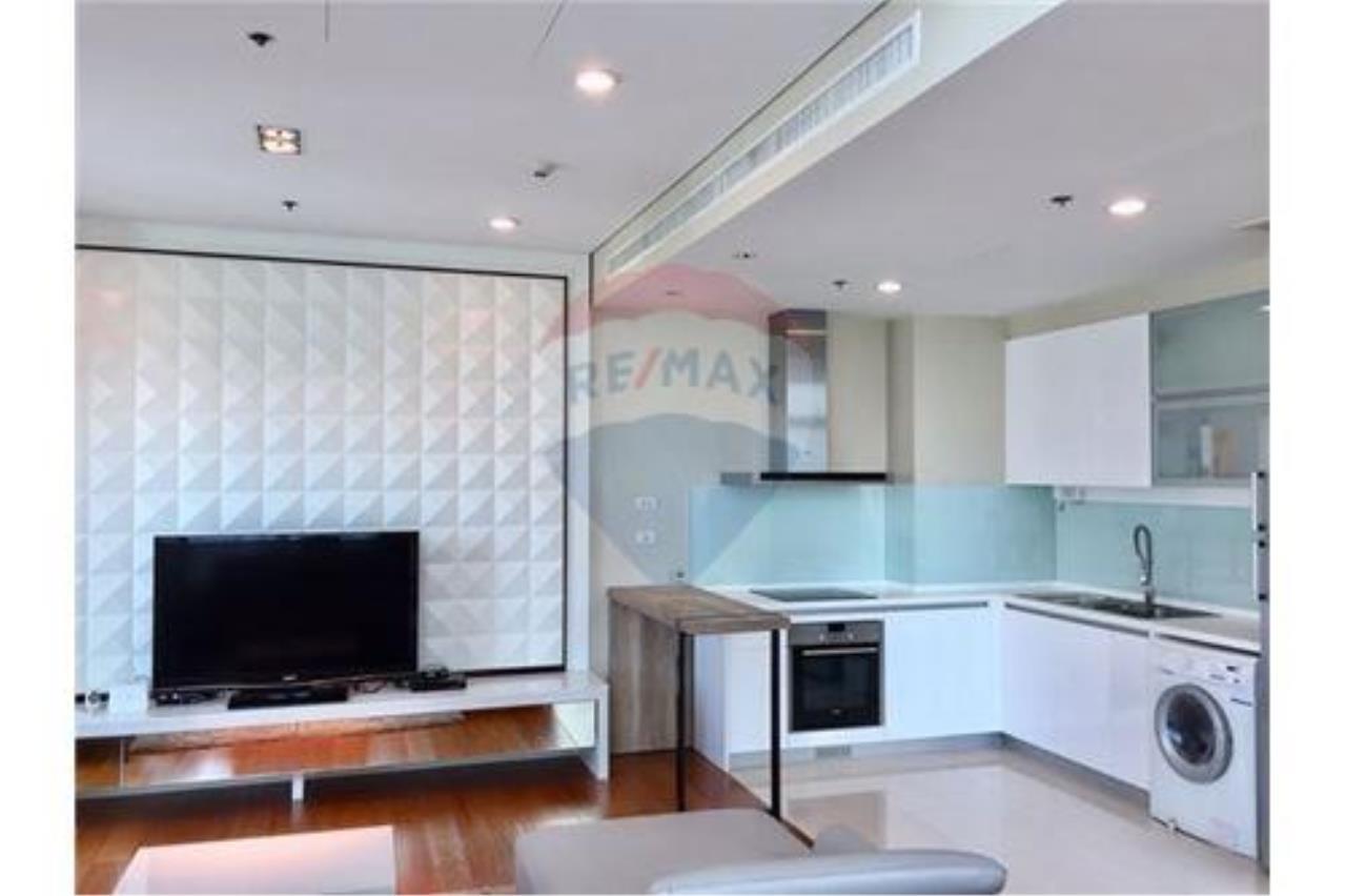 RE/MAX Properties Agency's Sale Bright Sukhumvit 24 3BED 179SQM. 1