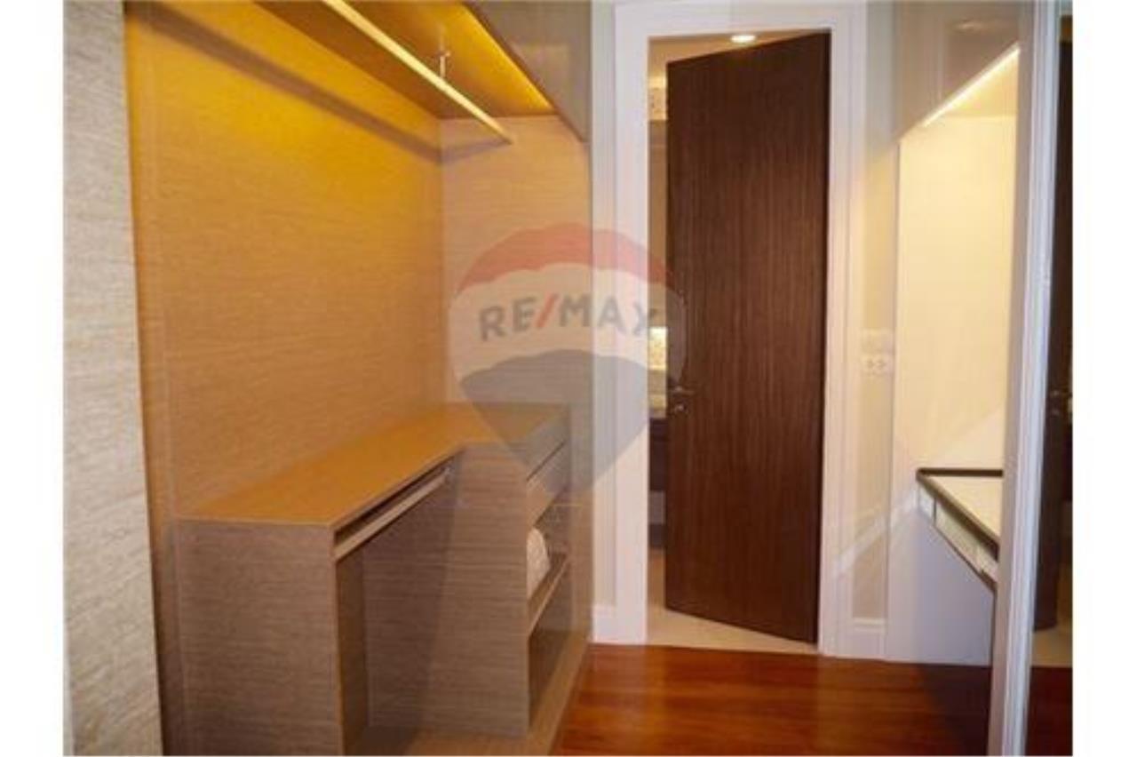 RE/MAX Properties Agency's Sale Bright Sukhumvit 24 3BED 179SQM. 11