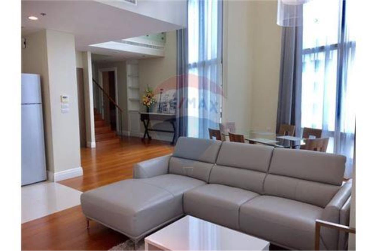 RE/MAX Properties Agency's Sale Bright Sukhumvit 24 3BED 179SQM. 2