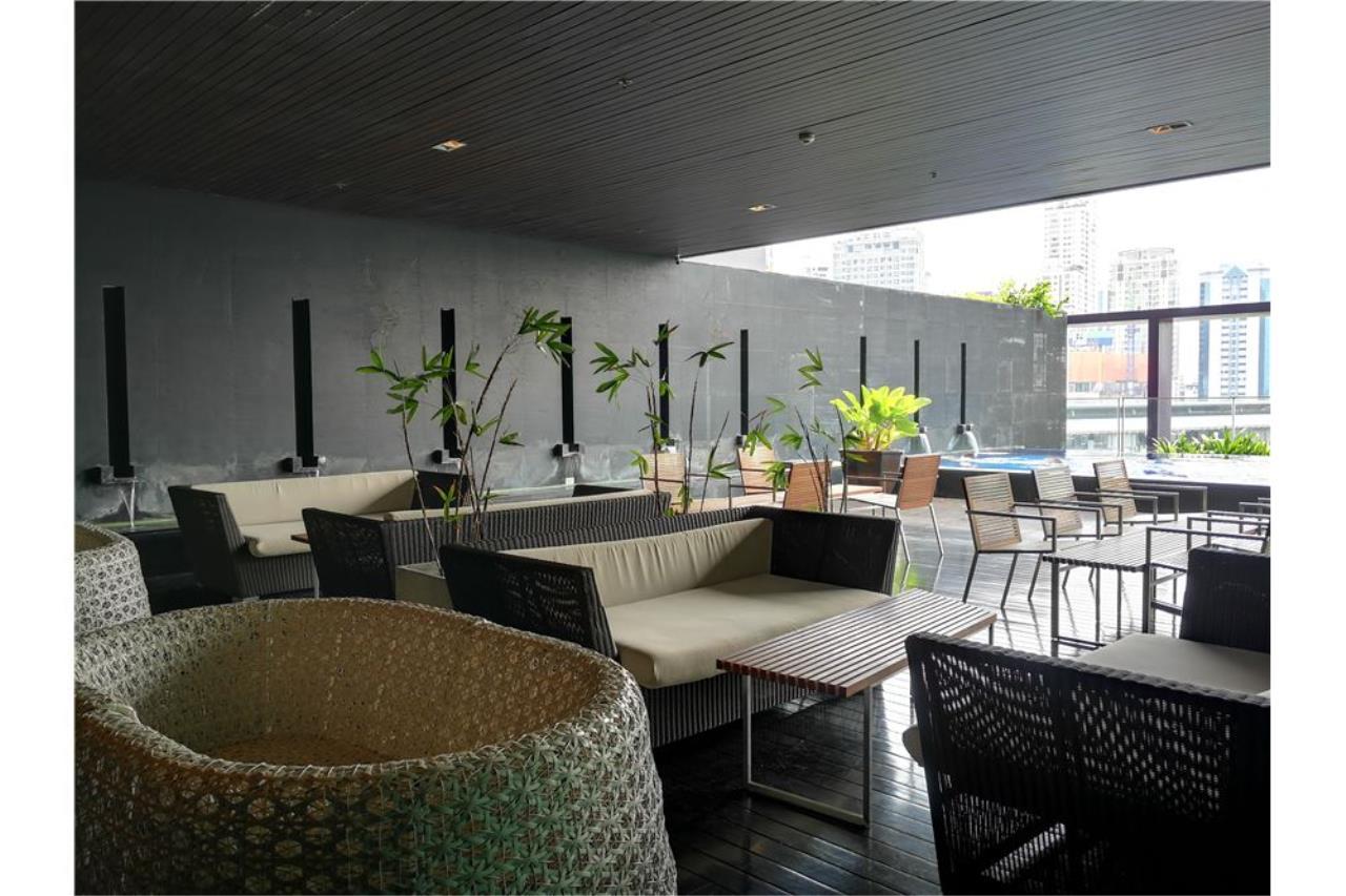 RE/MAX Properties Agency's RENT NOBLE REMIX2 | 1BEDROOM 10