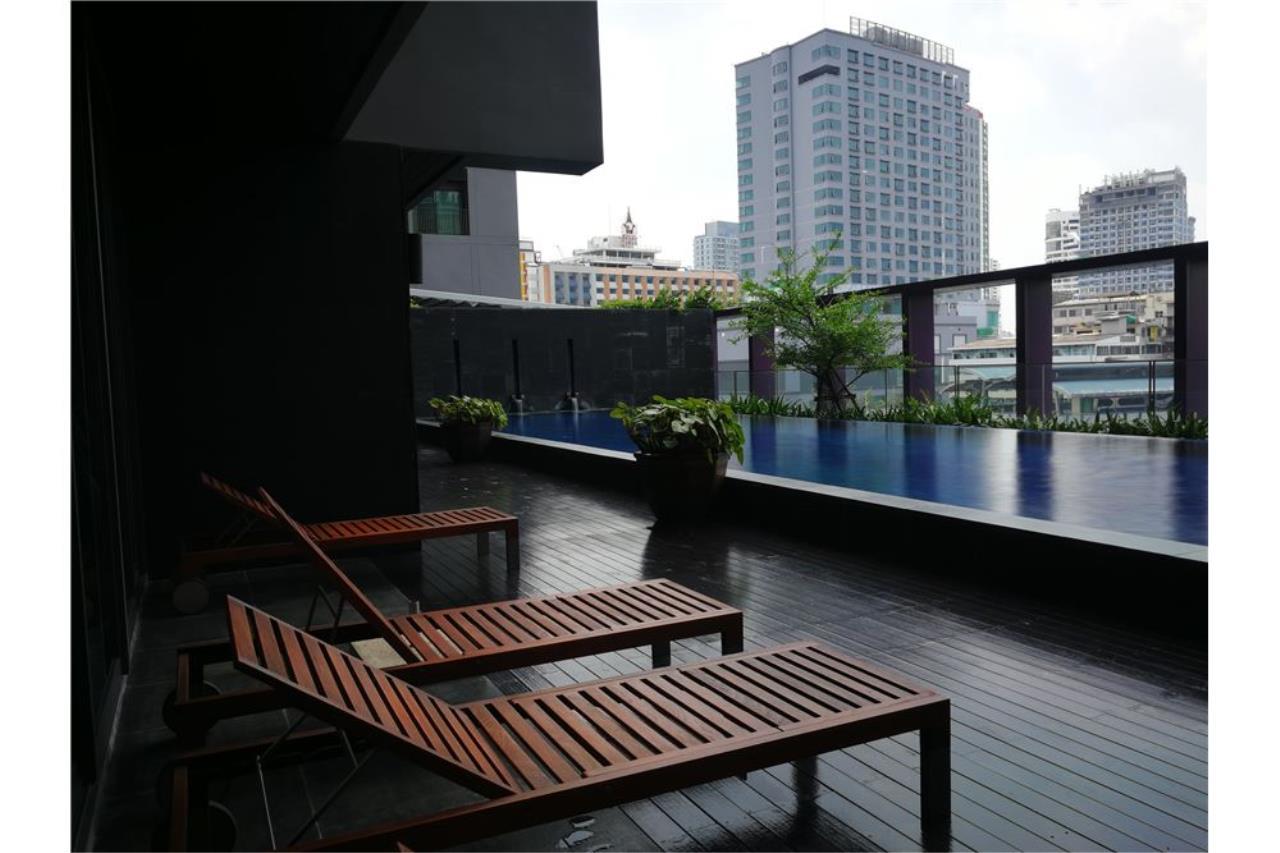 RE/MAX Properties Agency's RENT NOBLE REMIX2 | 1BEDROOM 12