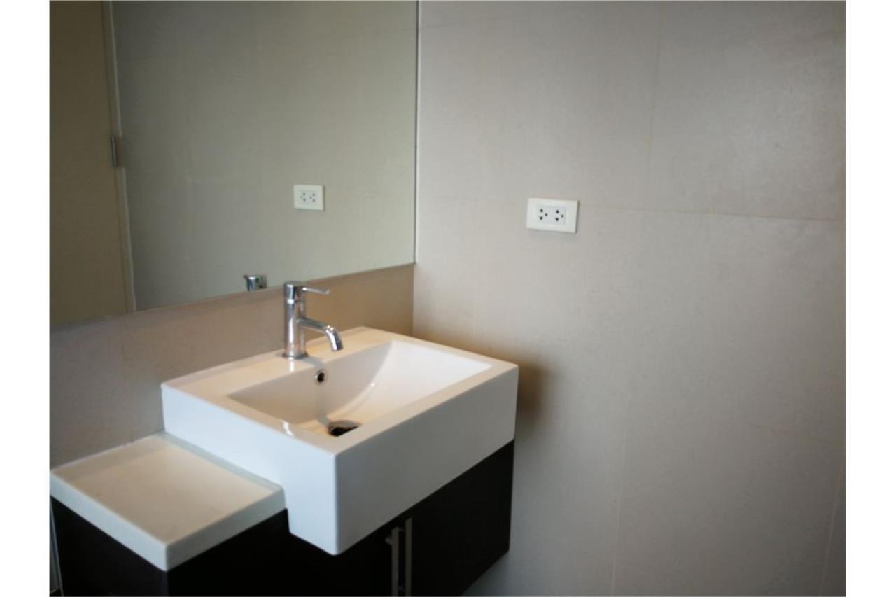 RE/MAX Properties Agency's RENT NOBLE REMIX2 | 1BEDROOM 8