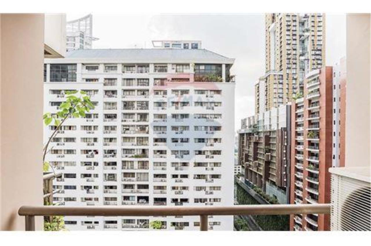 RE/MAX Properties Agency's FOR RENT   GRAND Grand LANGSUAN 16
