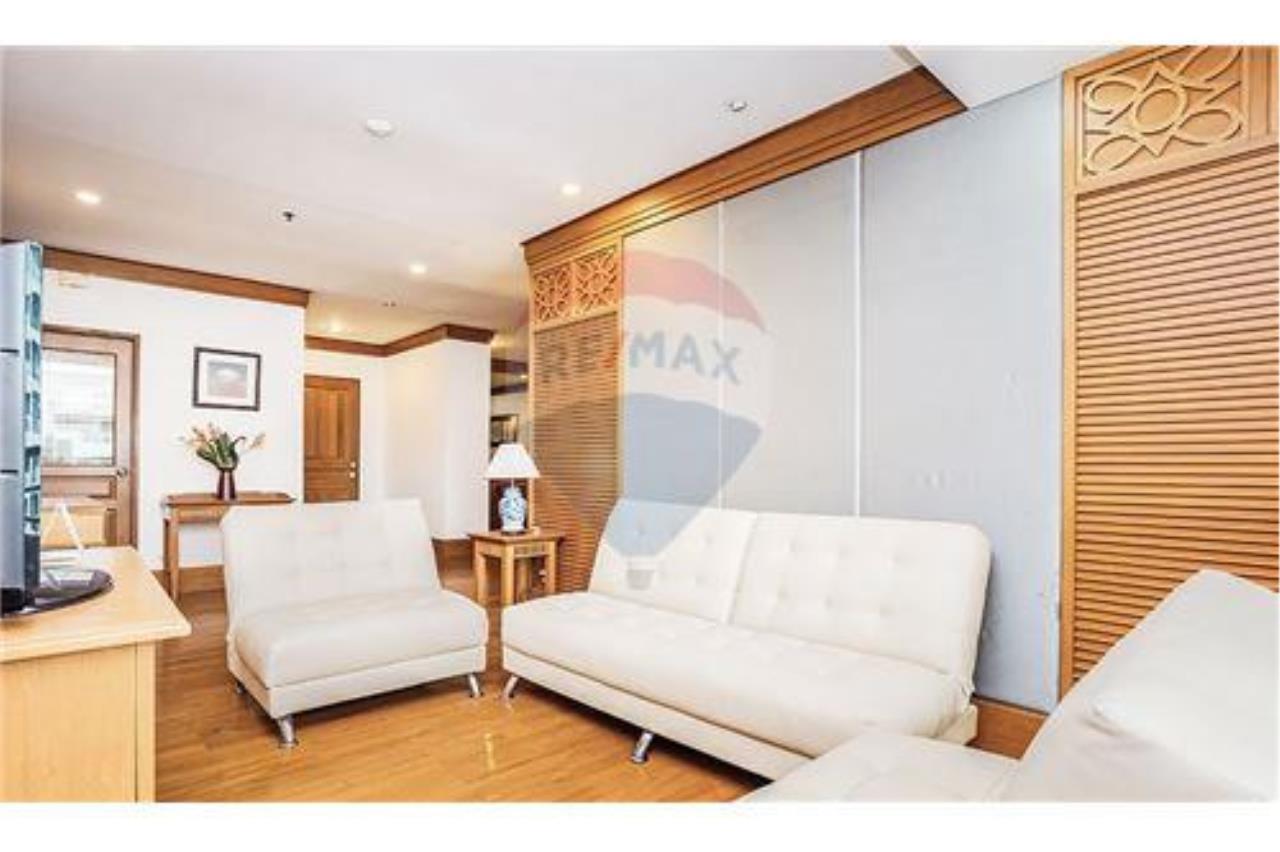 RE/MAX Properties Agency's FOR RENT   GRAND Grand LANGSUAN 10