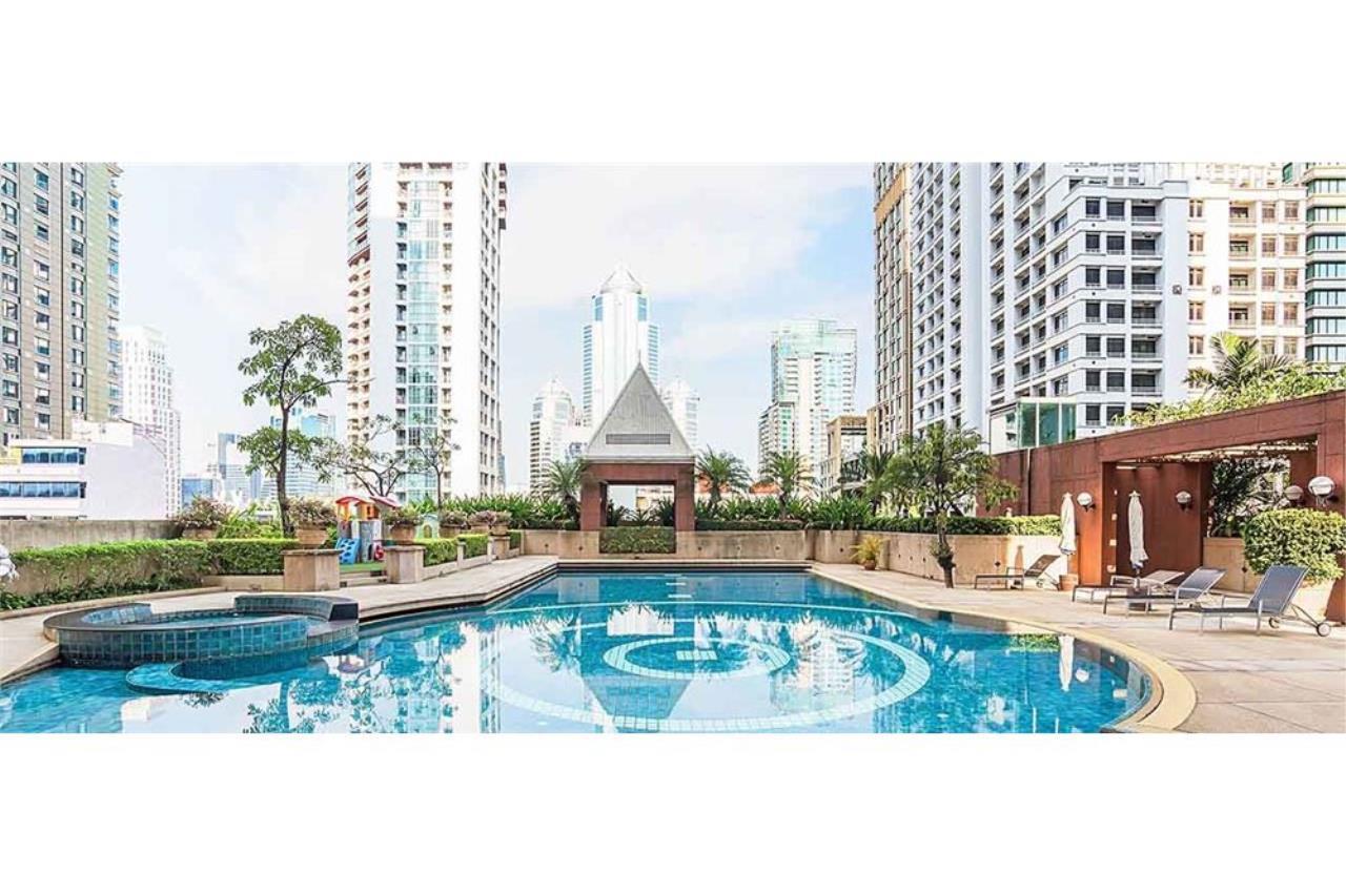 RE/MAX Properties Agency's FOR RENT   GRAND Grand LANGSUAN 26