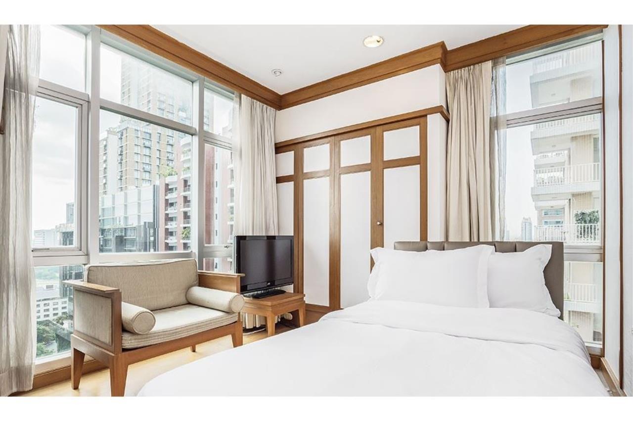 RE/MAX Properties Agency's FOR RENT   GRAND Grand LANGSUAN 5