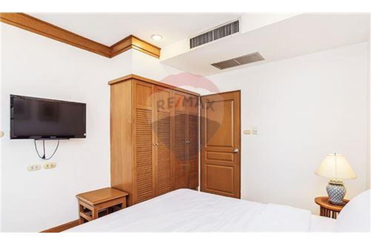 RE/MAX Properties Agency's FOR RENT   GRAND Grand LANGSUAN 20