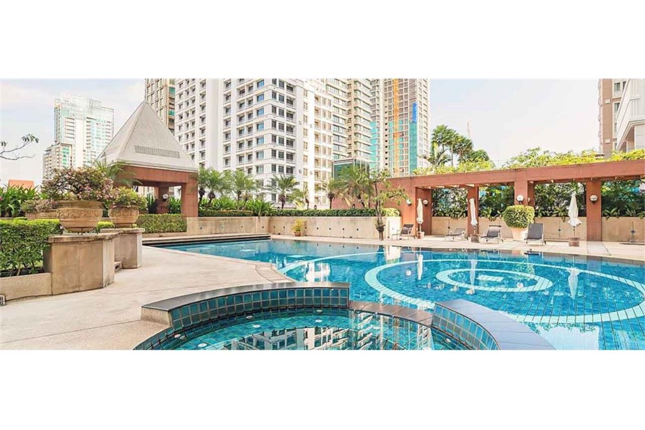 RE/MAX Properties Agency's FOR RENT   GRAND Grand LANGSUAN 15