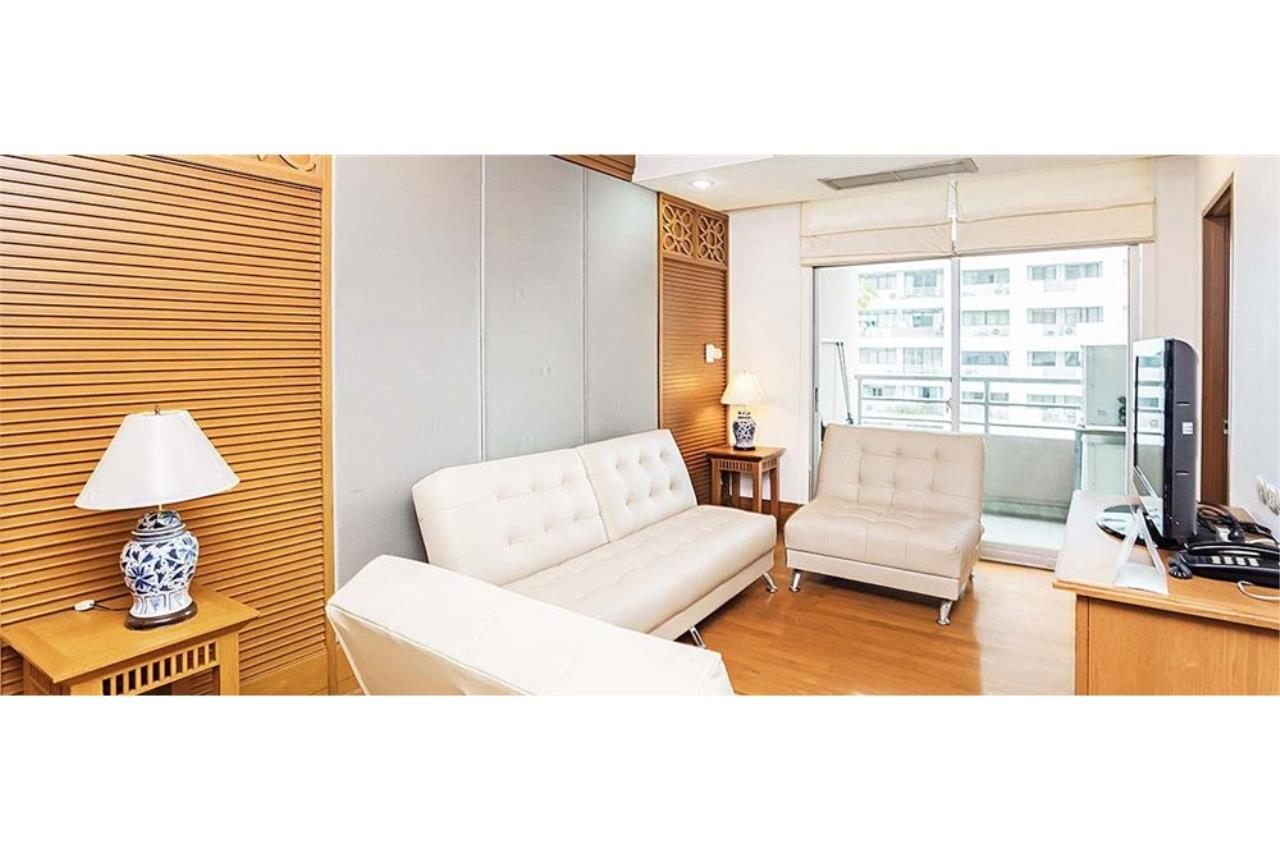 RE/MAX Properties Agency's FOR RENT   GRAND Grand LANGSUAN 14