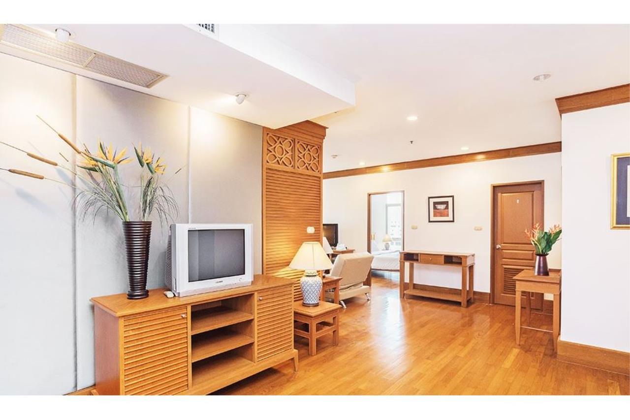 RE/MAX Properties Agency's FOR RENT   GRAND Grand LANGSUAN 2