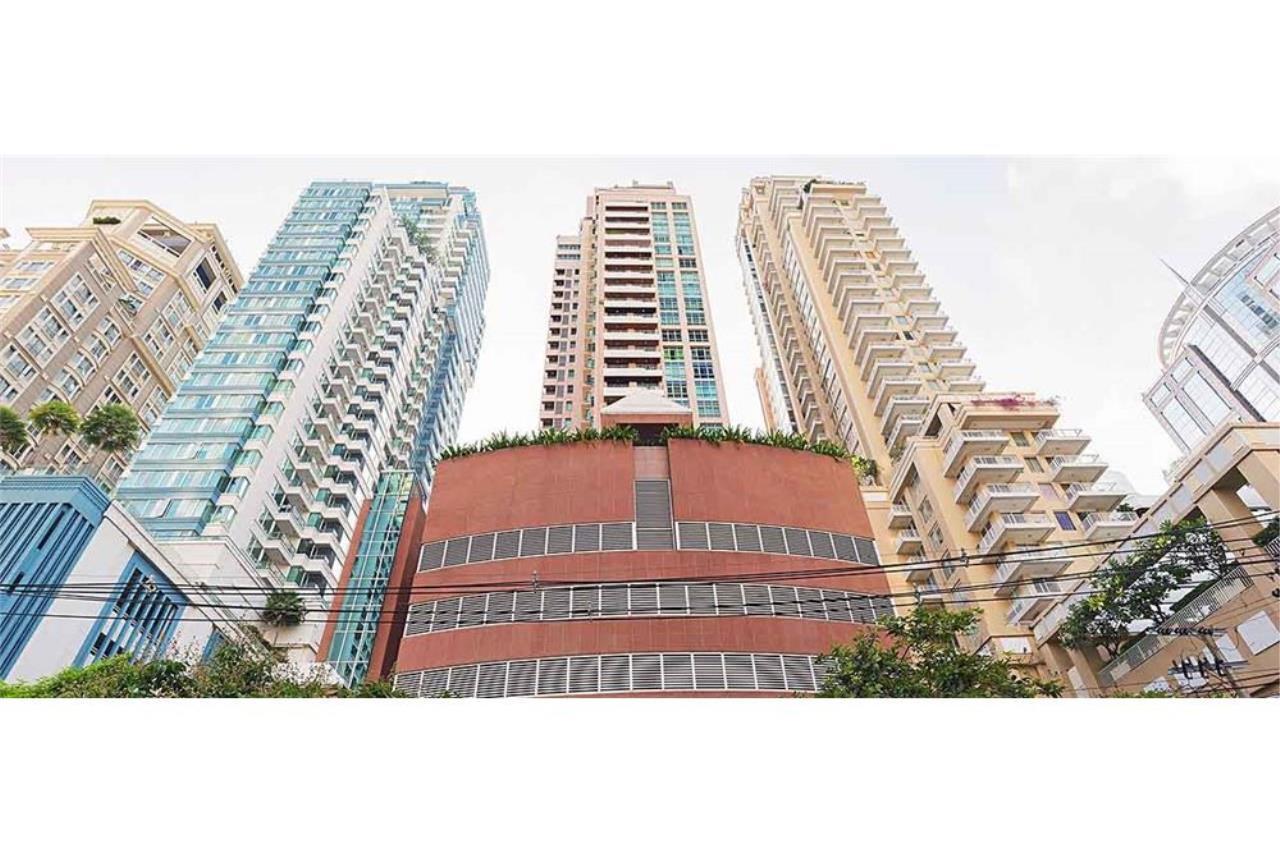 RE/MAX Properties Agency's FOR RENT   GRAND Grand LANGSUAN 1