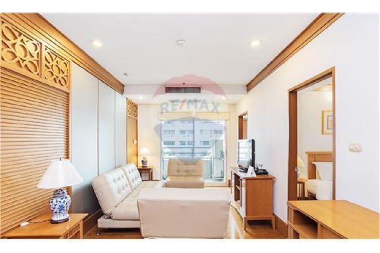 RE/MAX Properties Agency's FOR RENT   GRAND Grand LANGSUAN 13