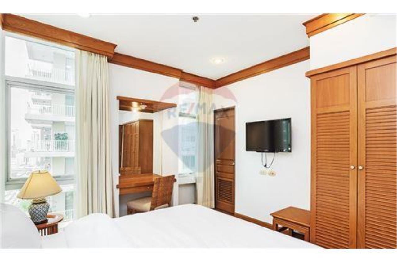 RE/MAX Properties Agency's FOR RENT   GRAND Grand LANGSUAN 19