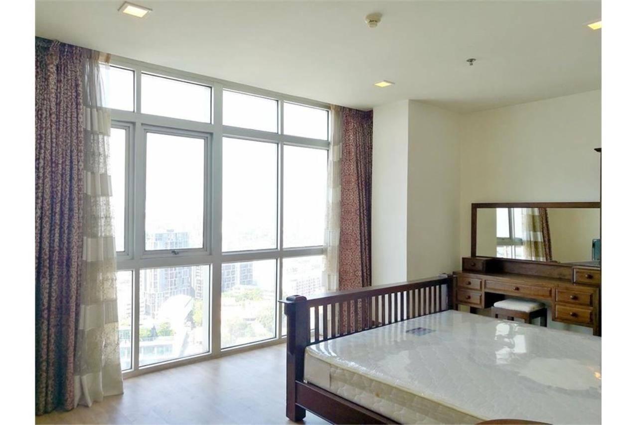 RE/MAX Properties Agency's FOR RENT | NUSASIRI GRAND 2 BEDROOM 7