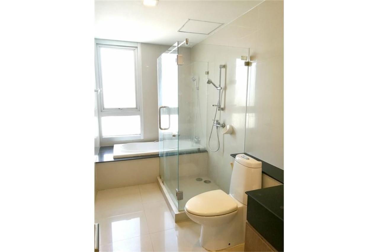 RE/MAX Properties Agency's FOR RENT | NUSASIRI GRAND 2 BEDROOM 8