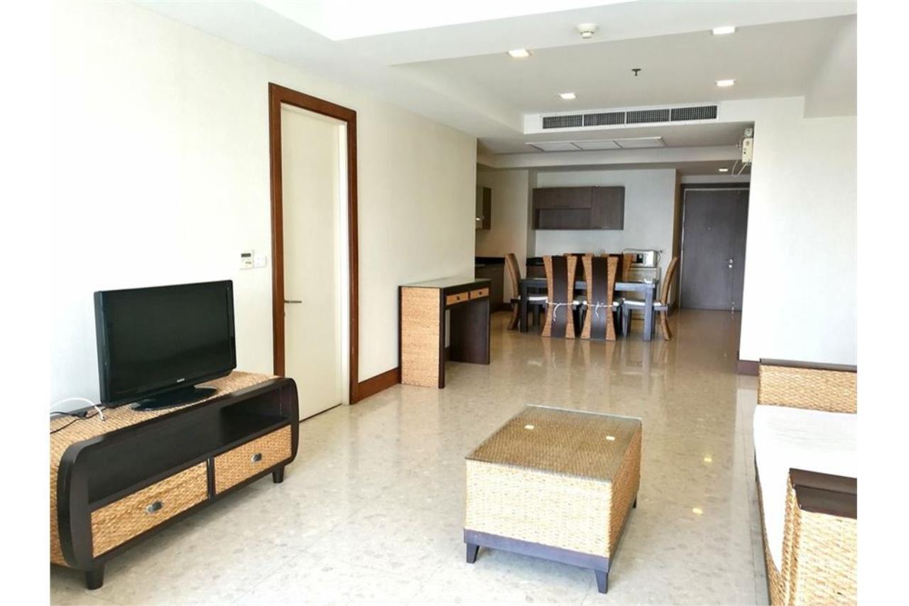 RE/MAX Properties Agency's FOR RENT | NUSASIRI GRAND 2 BEDROOM 2