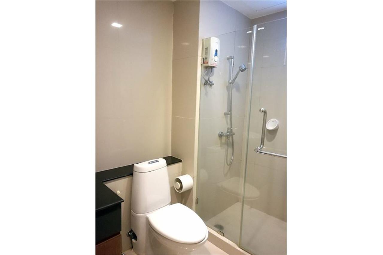 RE/MAX Properties Agency's FOR RENT | NUSASIRI GRAND 2 BEDROOM 3