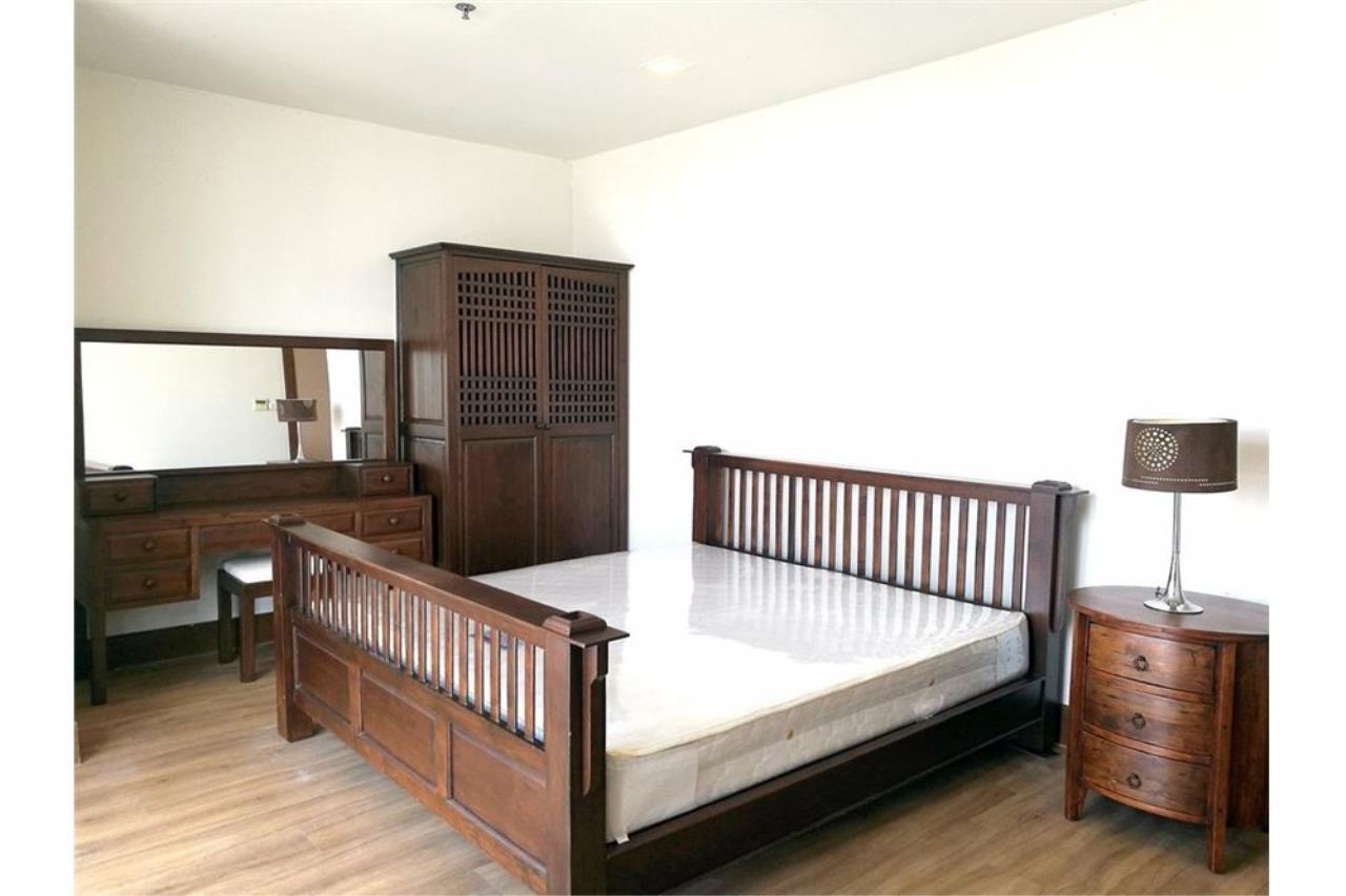 RE/MAX Properties Agency's FOR RENT | NUSASIRI GRAND 2 BEDROOM 6