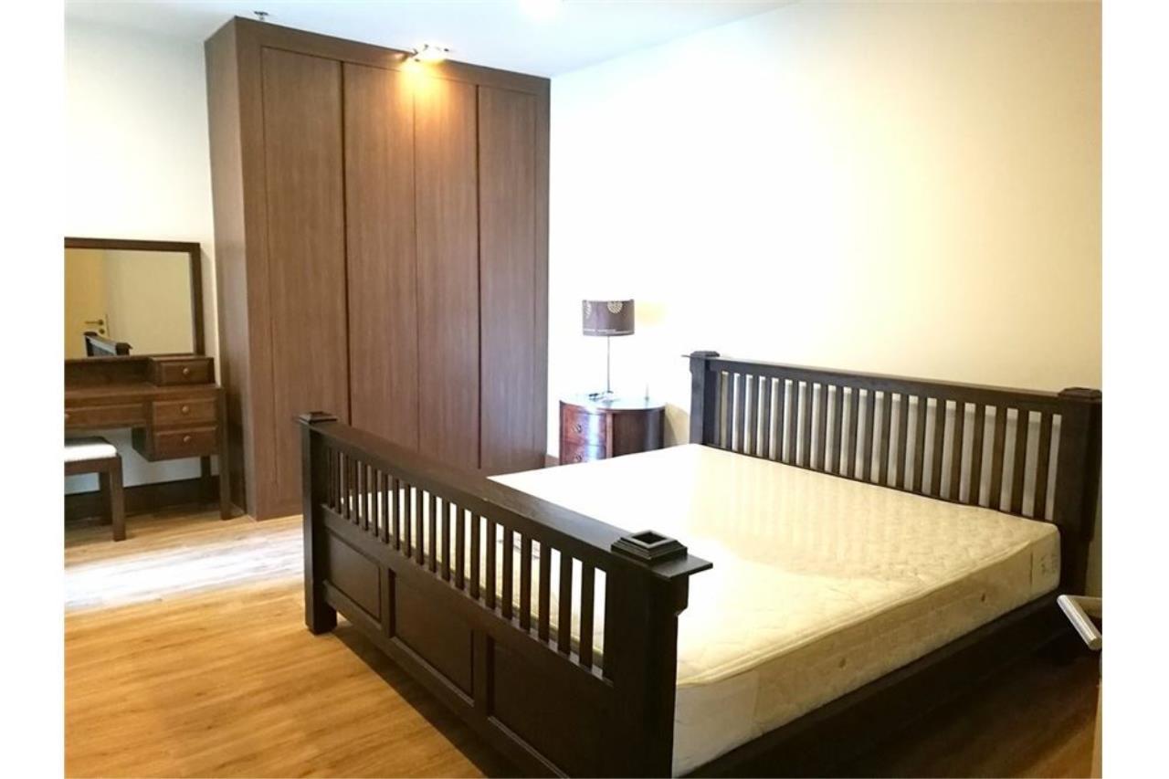 RE/MAX Properties Agency's FOR RENT | NUSASIRI GRAND 2 BEDROOM 9