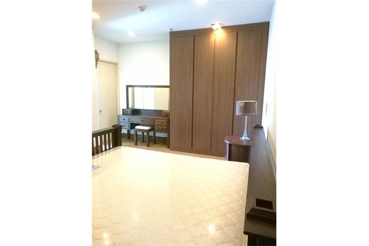 RE/MAX Properties Agency's FOR RENT | NUSASIRI GRAND 2 BEDROOM 10