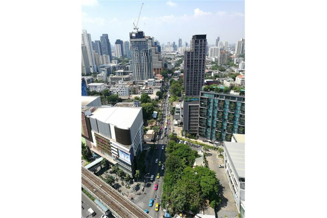 RE/MAX Properties Agency's FOR RENT | NUSASIRI GRAND 2 BEDROOM 11