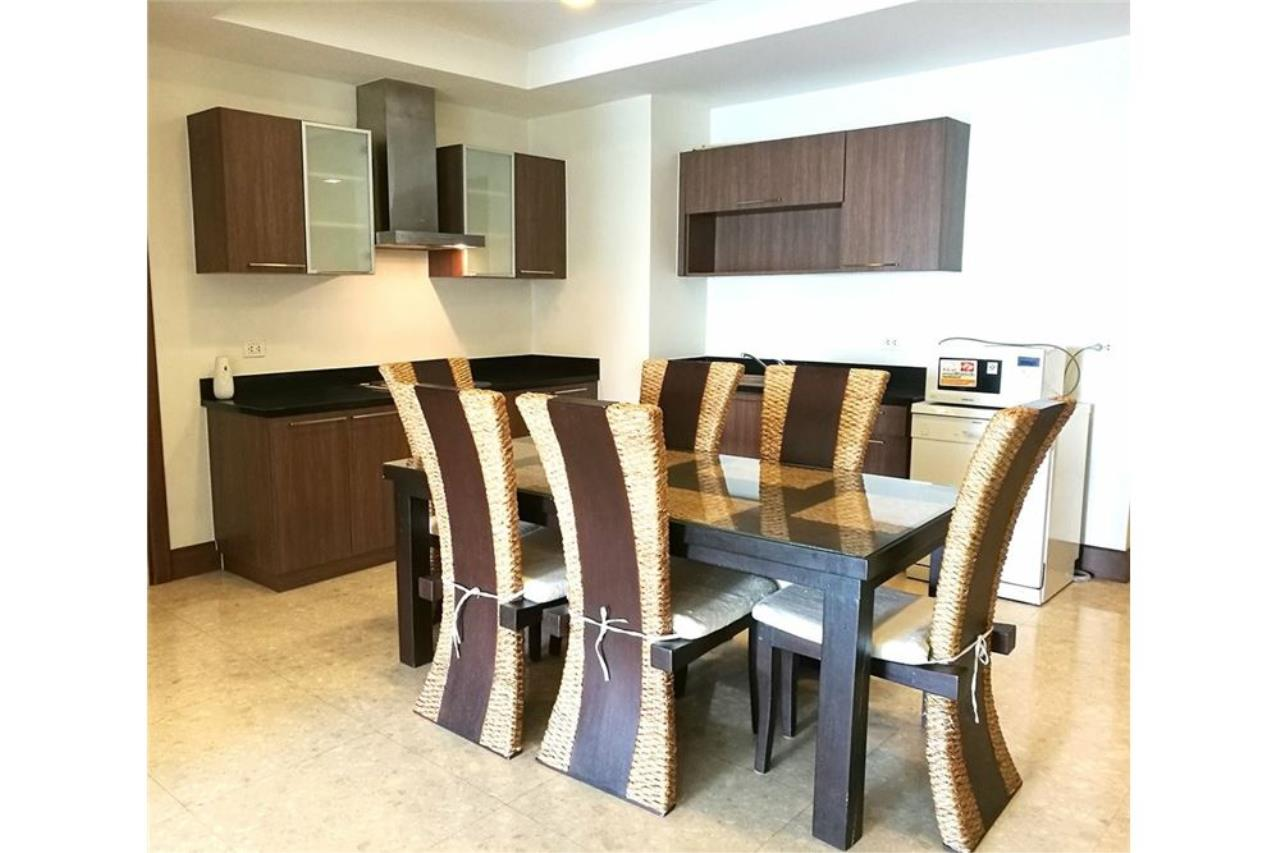 RE/MAX Properties Agency's FOR RENT | NUSASIRI GRAND 2 BEDROOM 5